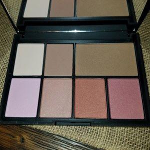 NARSisst Cheek Palette - New, no box